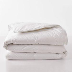 Company Store Alberta Euro Down Comforter