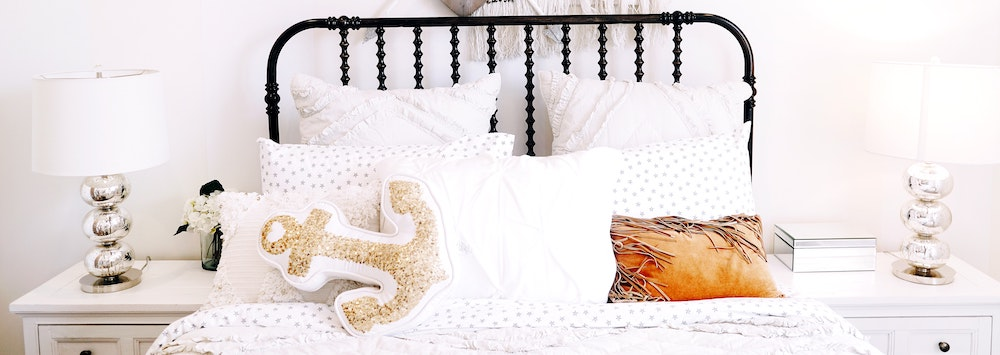 How Often to Replace Pillows