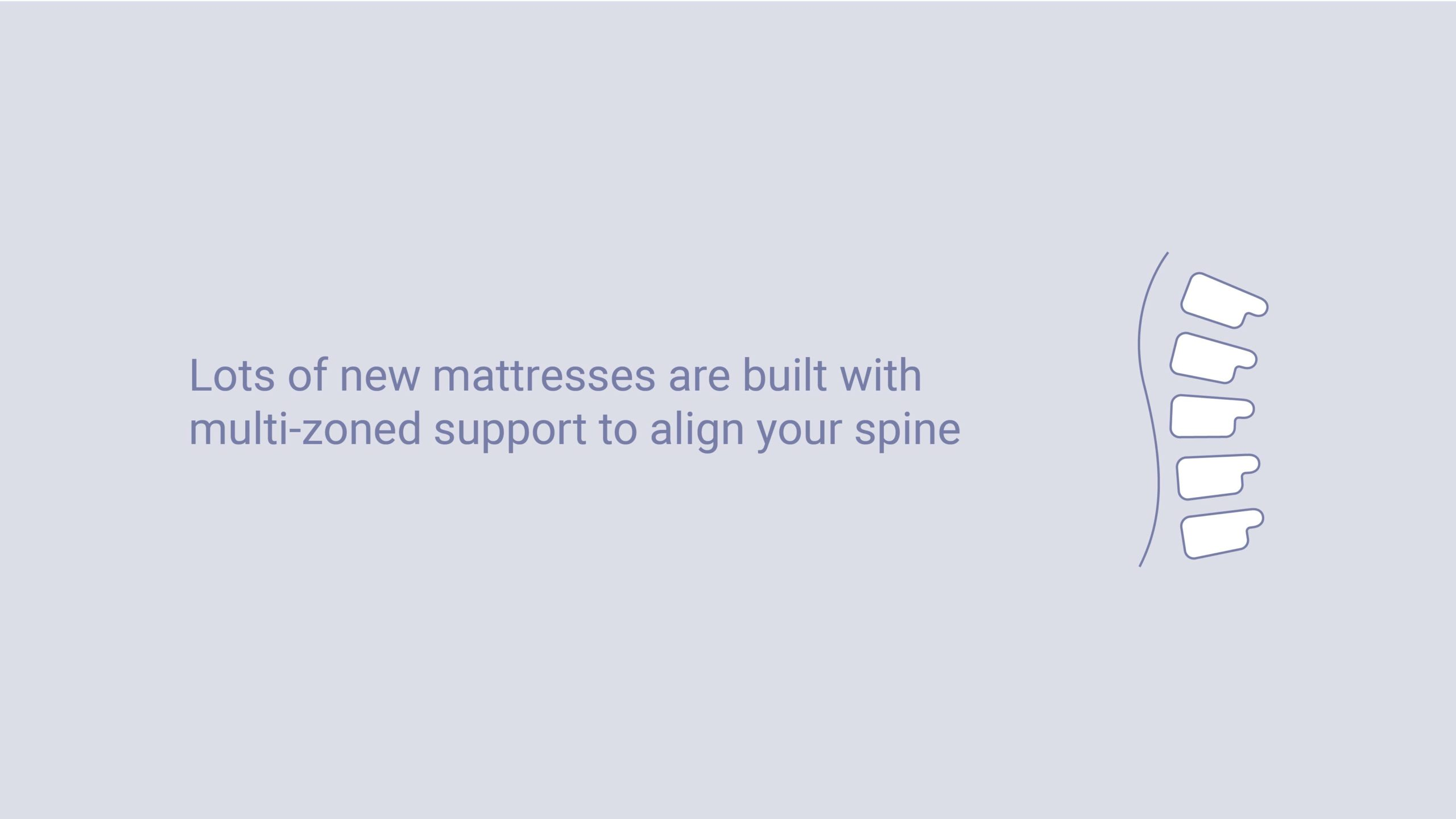 Best-Mattress-for-Back-Sleepers