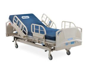 Hill-Rom® 305 Manual Hospital Bed