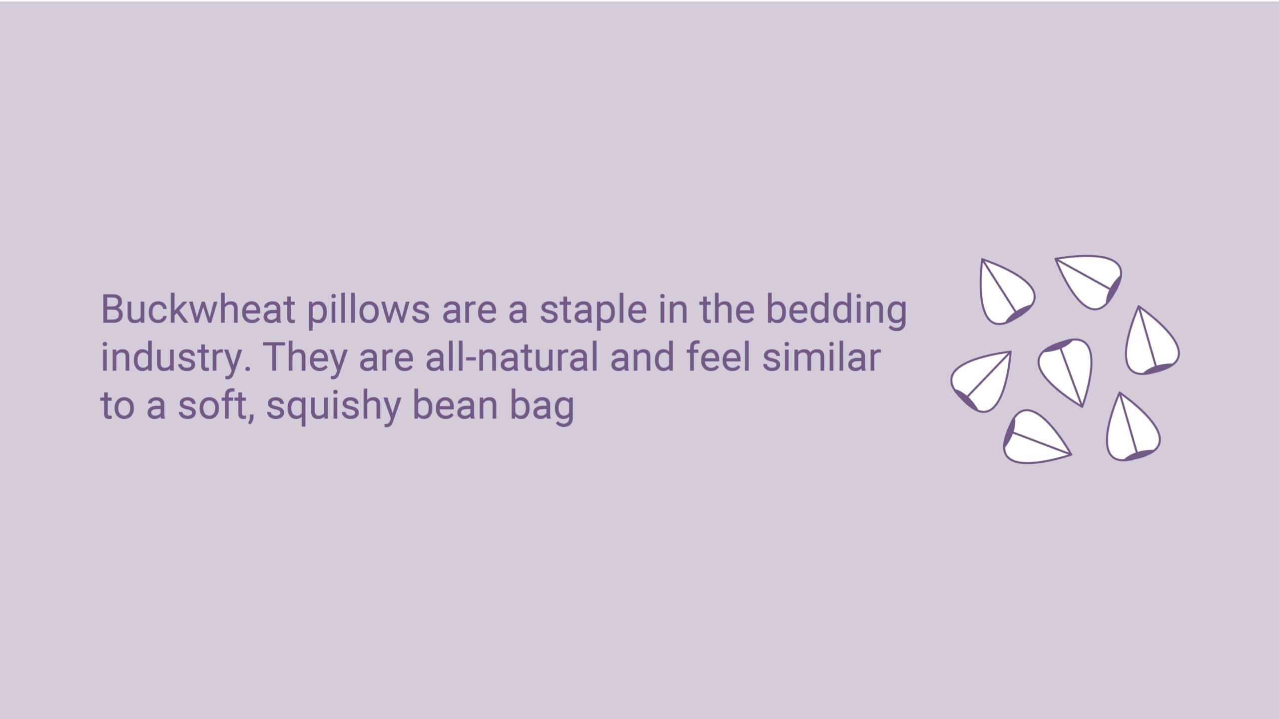 Best-Pillows-for-Back-Sleepers