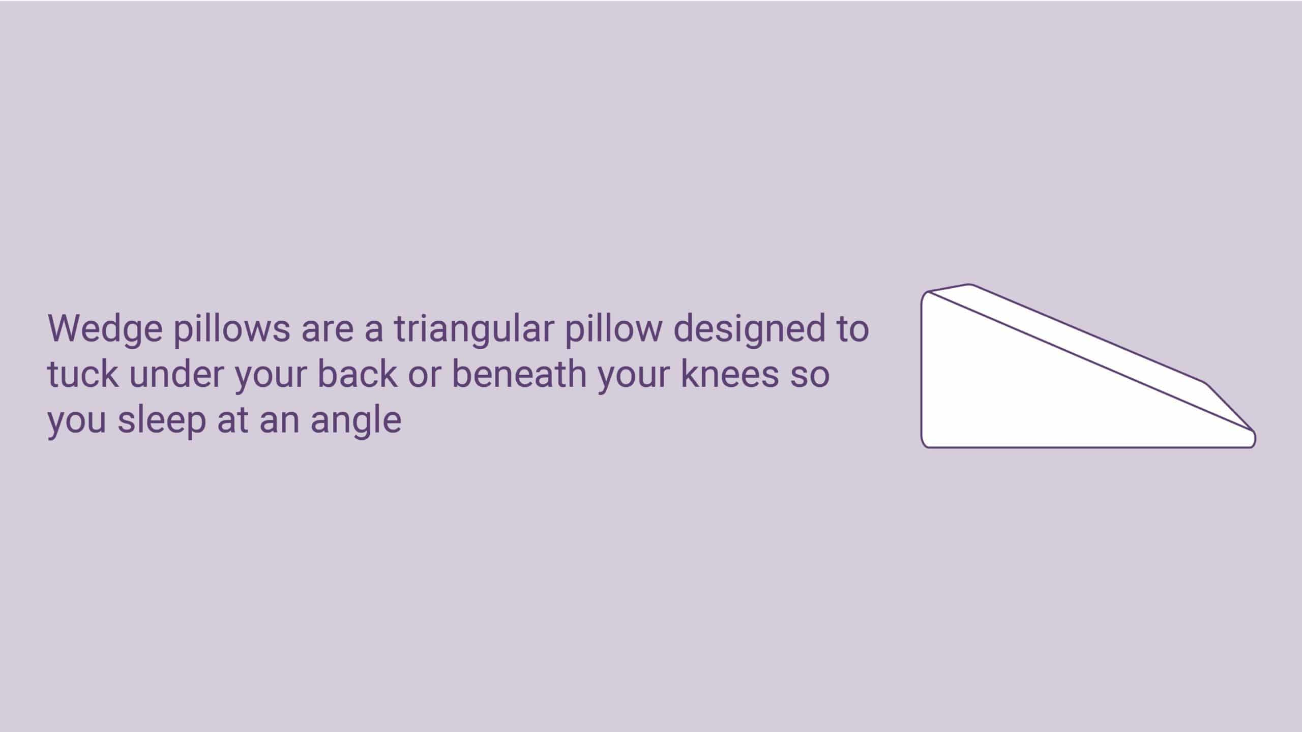Best-Pillows-for-Neck-Pain