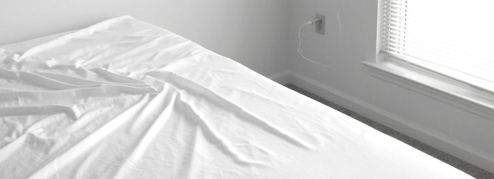 How-to-Make-Sheets-White-Again