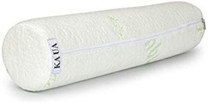 K-Ka-Ua-Cervical-Pillow