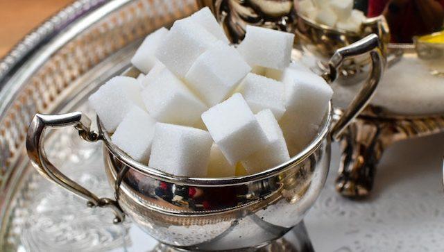 Sugar-makes-me-sleepy