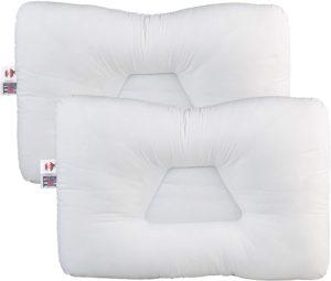 Tri-Core-Cervical-Pillow