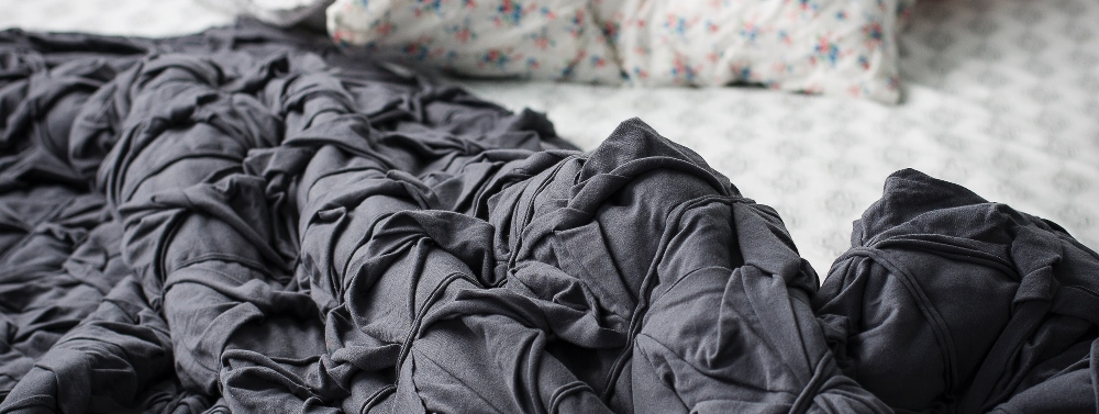 duvet-sizes-guide