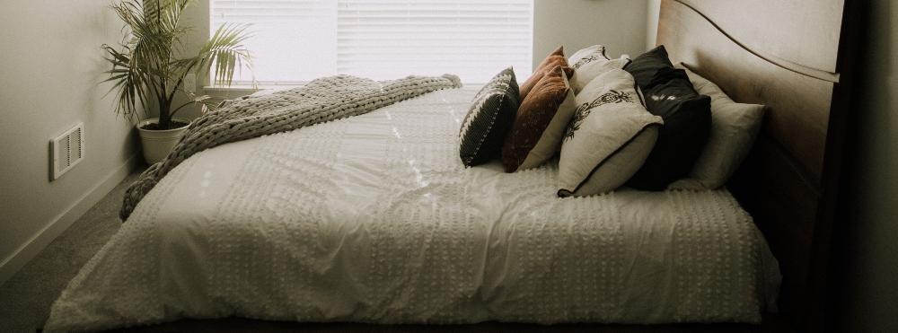firm-vs-medium-mattress