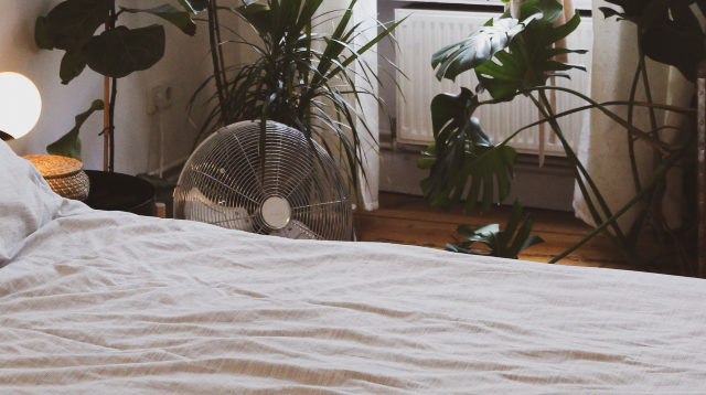 hybrid-mattress-vs-latex