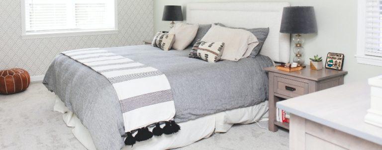 best-medium-firm-mattress