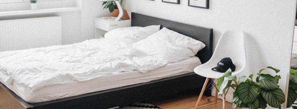 mattress-pad-vs-mattress-topper