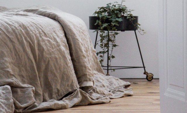 talalay-vs-dunlop-latex-foam-mattress